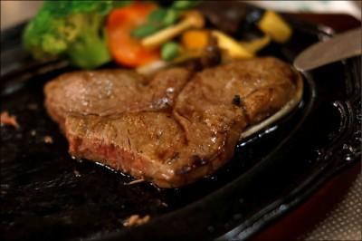 阻全球暖化出招 UN倡減少吃肉