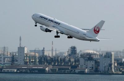 柯羅莎襲日!部分航班、新幹線取消 強碰收假高峰