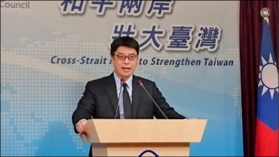 反送中影響?港人居留台灣 1~7月增31%