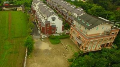 售「違法現狀」農舍 王定宇轟韓國瑜:有人會買喔?