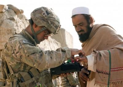 阿富汗戰爭將結束? 塔利班:與美軍快達成協議