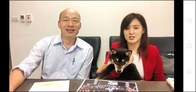 「進來一堆雞」…惹議 韓澄清:是指非法移工