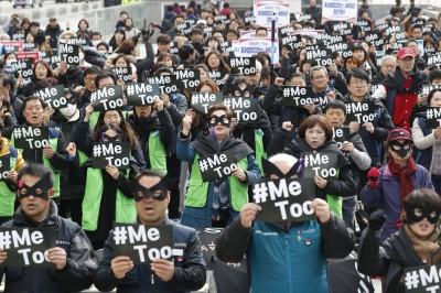 韓國歐巴好壞! 7至8月竟有4185起約會暴力