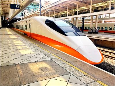蘇揆宣布高鐵南延屏東 高捷紅線規劃延伸東港潮州