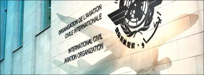 民航局組團赴加拿大 爭取參與ICAO