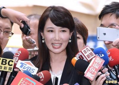 「沒人來聯繫」打臉韓 郭幕僚:拜託韓市長不用過來了