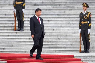 新聞分析》北京在急什麼