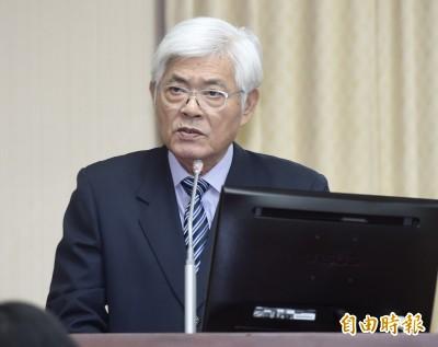 防止投票人龍 2020大選增設1346個投票所