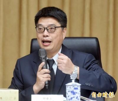 2020大選近 陸委會:中共對台介選增加