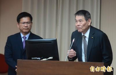 華航:私菸案非主管職懲處名單 10/1對外公布