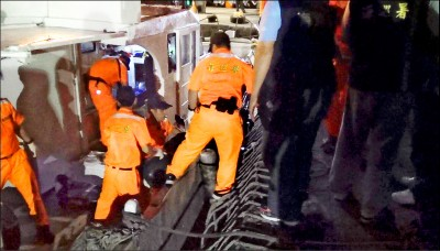 海巡分析:毒梟將台灣列中繼站