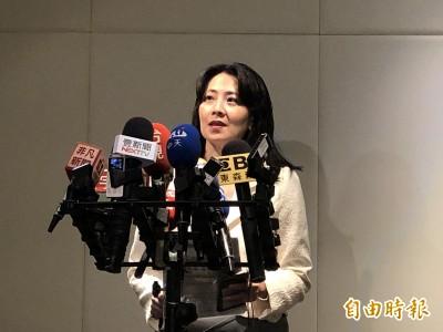 安倍晉三賀電疑雲 外交部:確有收到、不是假的