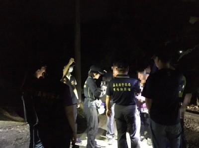 悲傷假期!8旬獨居老婦疑在廚房跌倒受傷失救致死