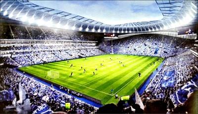 台中》一變再變 足球園區改址、增5億 中央註銷補助