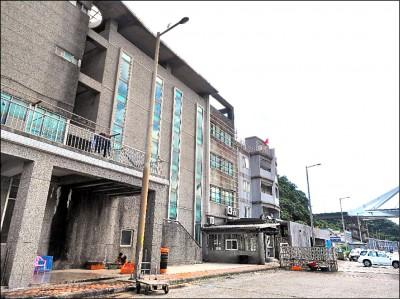 岸置中心轉型 宜蘭爭設漁工會館
