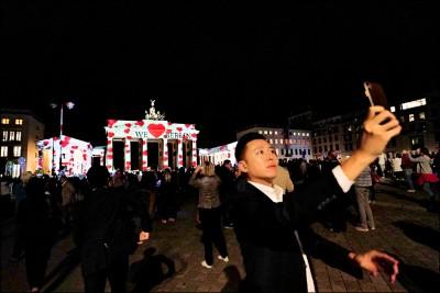 2021台灣燈會 新竹將用光雕說故事