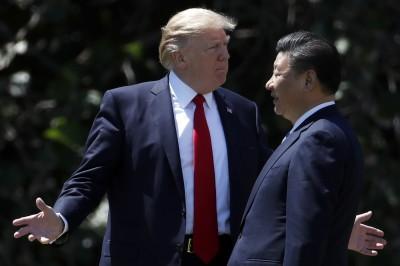 美中科技戰  專家:台灣可透過安控產業獲益