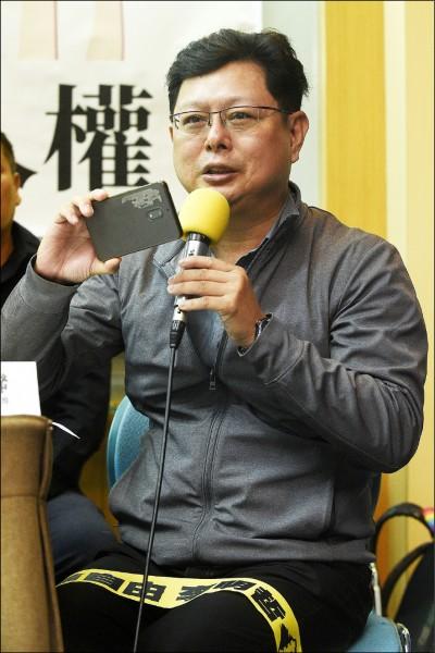 韓國瑜喊廢一例一休 勞動部:要回到每週只休一日嗎