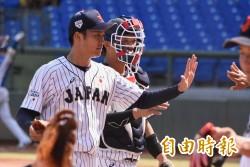 亞錦賽》南韓球員被K出火氣遭驅逐 日本壓倒性5連勝爭冠