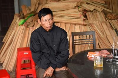 越南失蹤者恐命喪英貨櫃留下巨債 家屬:如何償還…