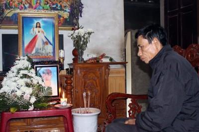 英貨櫃39屍命案 越南警方再逮8嫌