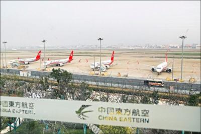 對台26條》經濟部:中國國企早壟斷 台廠難有機會