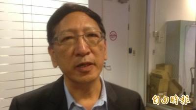 獨家》要批韓主任寫心得 教局長:韓市長在高雄什麼都沒做嗎?