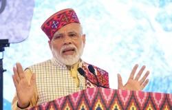 泰國表態:RCEP沒印度也能生效