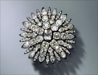德國珍寶博物館遭竊 估損341億元珠寶