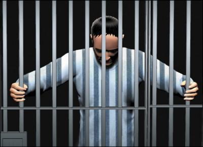 司法話題》保障被告再審權 防冤案