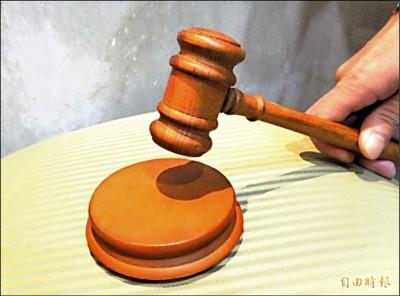 司法話題》刑訴法修訂/婦團︰仍有不足 被害人不能上訴