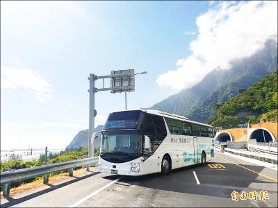 3省道新通車 公總列出尖峰易塞路段