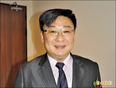 國民黨苗栗縣議員張志宇 當選無效定讞