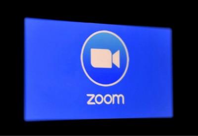 5軟體取代Zoom 教學影片將上線