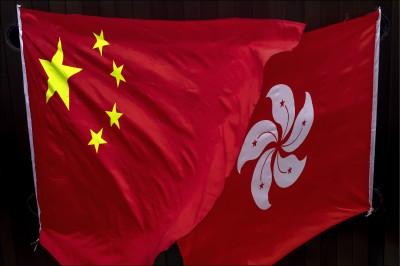 中國反制美制裁 要拿「惡劣」美國人開刀