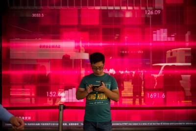 5G覆蓋率低 專家:明年中才會出現轉換潮