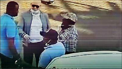 華為搶非洲5G 疑行賄議員被警錄下