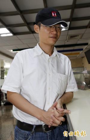 論文風波 科技部:蒐集到的證據 足以毀掉陳氏兄弟