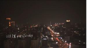 「城市不低頭」蘇貞昌拍影片為高雄打氣