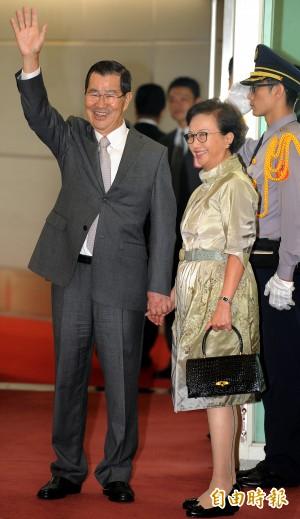 國台辦遞交APEC邀請函 台聯:矮化台灣