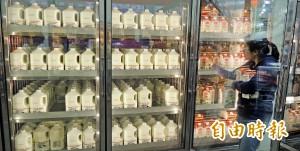 味全商品降價促銷 消費者不買單