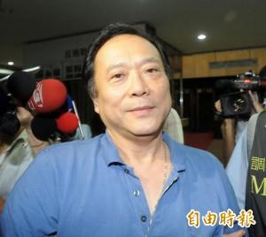 聯手炒作天剛股票 「古董張」、「世界陳」遭判刑