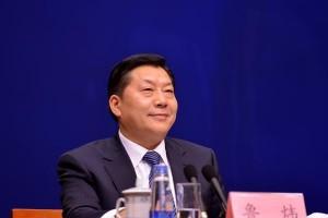 臉書無法進軍中國? 中國:有選擇朋友的權利