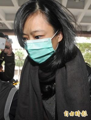 蘇清俊被爆 疑在國道橋下秘密收賄