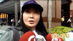 蕭敬騰指瘋狂粉絲擾亂社會 Yuki提告誹謗