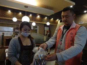 抽驗市售火鍋料 4件豆腐防腐劑超標