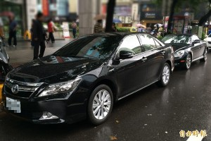 Uber辦免費試乘 交部連3天「日罰60萬」