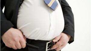 歐盟法院正式裁定 肥胖可視為殘疾