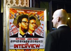 北韓否認網攻索尼 盼聯手調查遭美拒絕