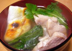 日本吃麻糬慶新年 9人不幸噎死